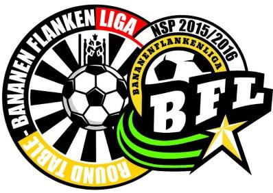 Logo_NSP_BFL_b76475bcdc