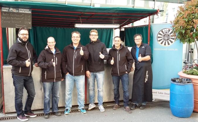 RT139_VOS_Ueberlinger Fruehling 2016