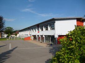 ASchule
