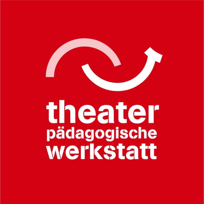 LogoTPWcolormix035